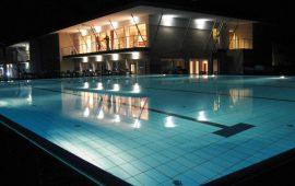 Szépia Bio & Art Hotel **** – Zsámbék