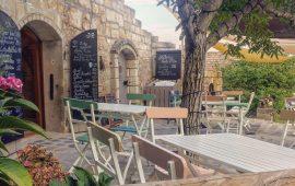Dióhéj Café & Bistro