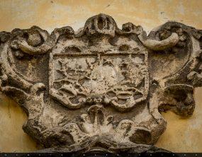 Pestis kápolna – Zsámbék