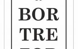 a Bortrezor