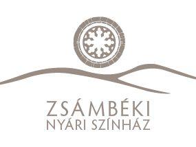 Zsámbéki Nyári Színház 2021. nyár